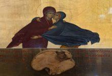 Photo of На Кръстовден в Троянския манастир вадят за поклонение ценни реликви